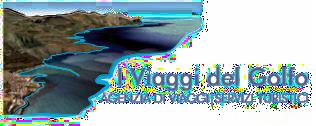 I Viaggi del Golfo | Viaggi personalizzati
